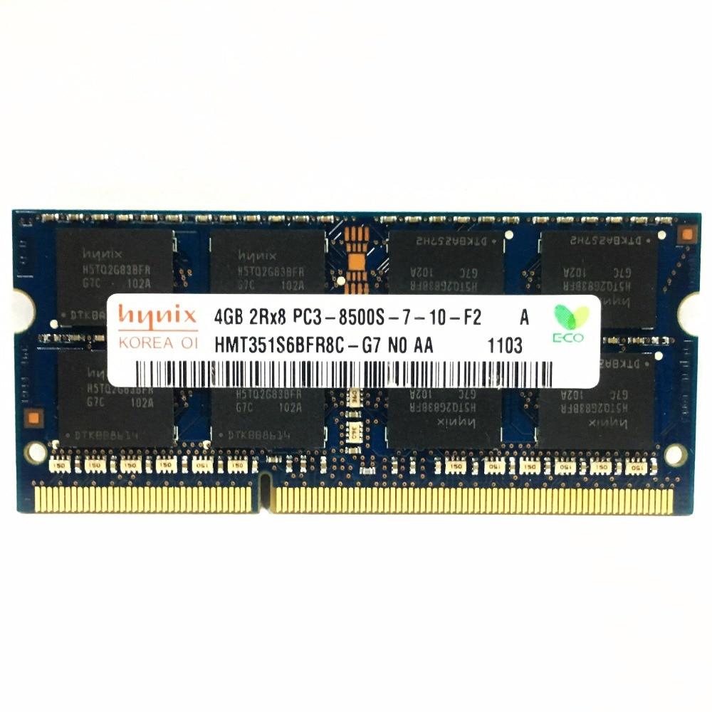 现代NB 4G-8500S