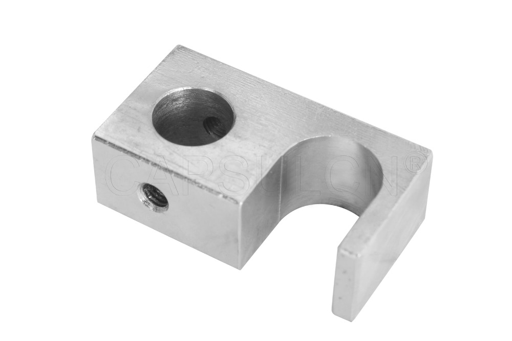 ФОТО Base Plate For TDP-0&1.5 Tablet Press Machine Parts