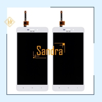 New Brand 3 Color 5 0 For Red Mi 4A Lcd Lcd HH For Xiaomi Redmi