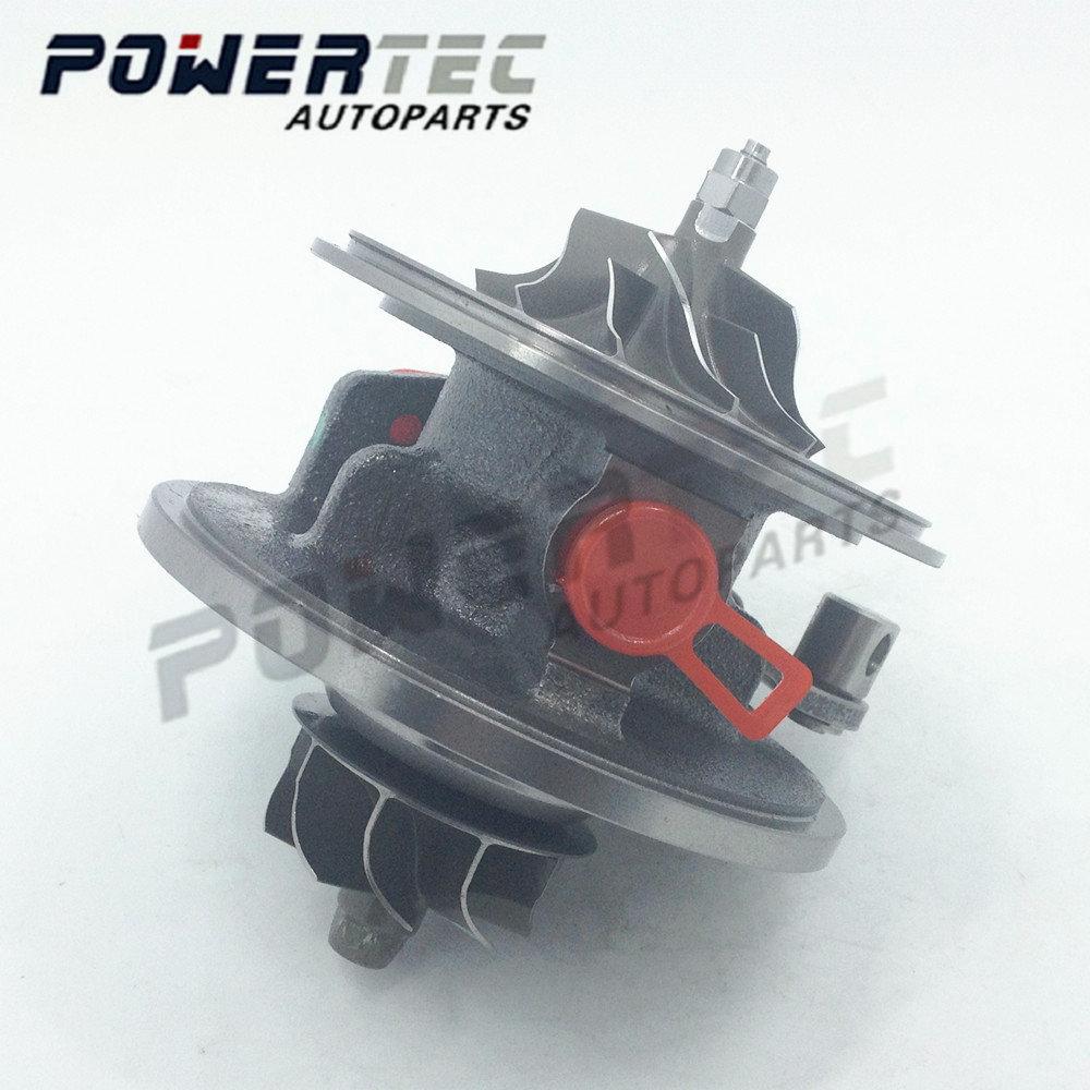 NEW Turbine Core Chra 54399880029 Rebuild Turbo Cartridge For Volkswagen Passat B6 Caddy III Touran 1.9 TDI Engine: BLS 105 HP -