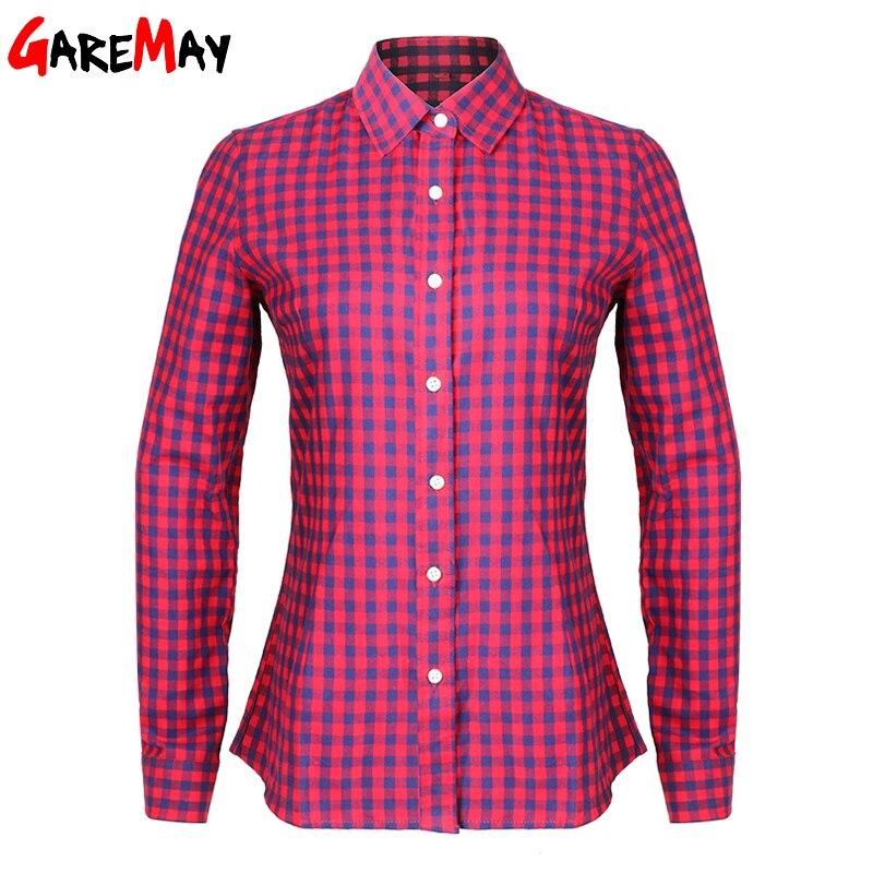Women 39 S Shirts Blouses Blusas Cotton Spring 2017 Tops