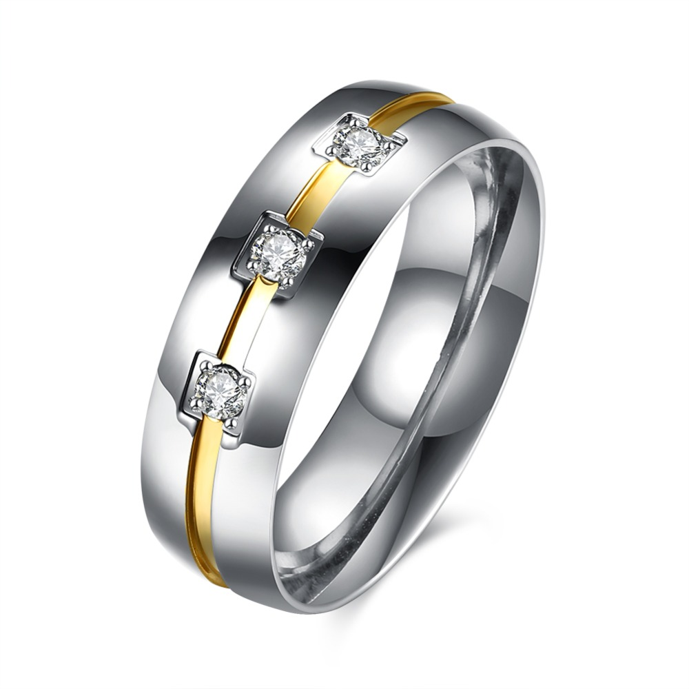 compare prices on pair of gold couple wedding ring- online