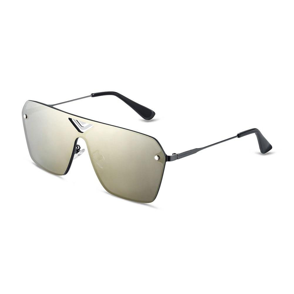 adult cat eye eyewear 2017 women men round Goggle Multi Glass Fashiong font b Sunglasses b
