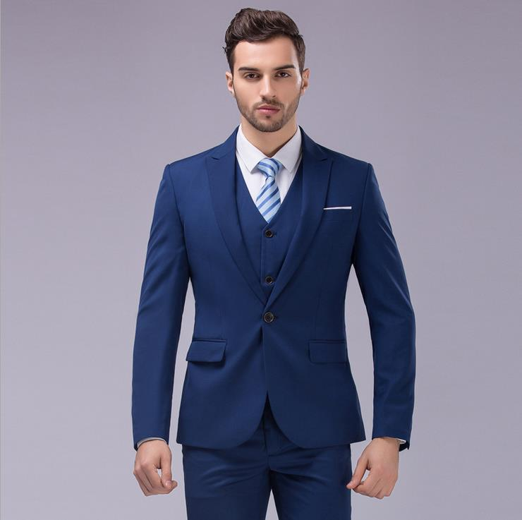 Popular Good Suit Brands-Buy Cheap Good Suit Brands lots from