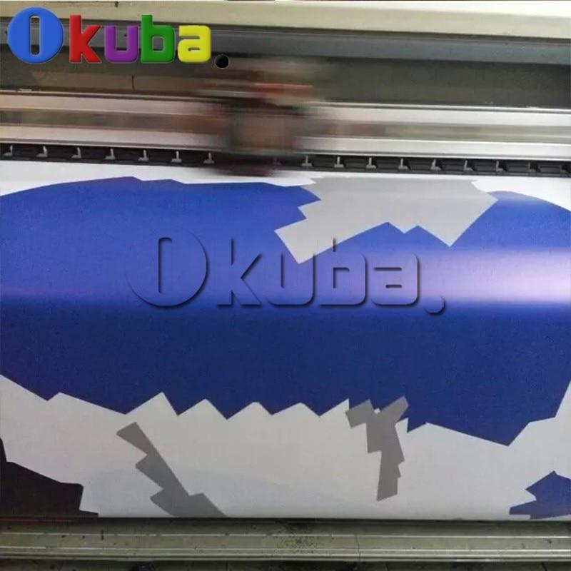 Big-Blue-Black-White-Grey-Camo-Vinyl-Car-Wrap-DIY-Hydrographic-Film-Camouflage-PVC-Adhesive-Sheet-4