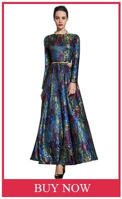 Women-Print-Lace-Dresses-2016-Autumn-Winter-Plus-Size-M-4XL-Long-Sleeve-Velevt-Maxi-Long.jpg_640x640