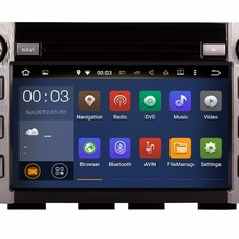 FREE GIFTS Quad Core Android Fit Toyota Tundra 2014 2015 2016 Car DVD Player Navigation multimedia G
