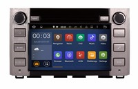 FREE GIFTS Quad Core Android Fit Toyota Tundra 2014 2015 2016 Car DVD Player Navigation multimedia GPS Radio DVD STEREO HEAD PAD