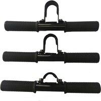 Kids Handle Bar Bag Handle Additional Light Base Scooter Modifing Components
