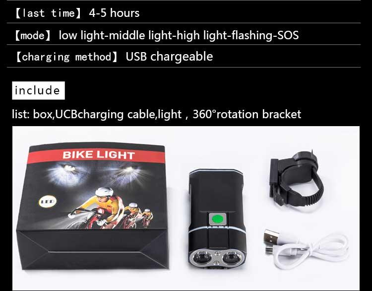 BCD005-flashlight_03
