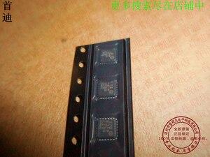 LAN8720AI-CP Buy Price