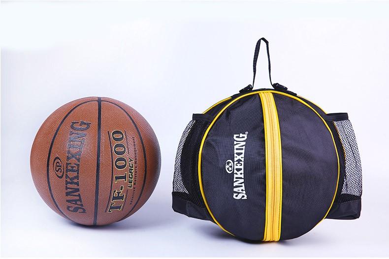Home pack bola kit 15