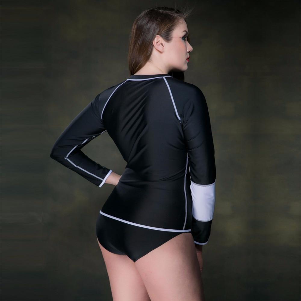 56b156bdb4 Plus Size Womens Swim Shirts | Saddha