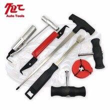 7 шт. набор инструментов для удаления ветрового стекла