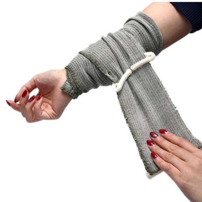 First Aid Hemostasis Military Tourniquet Compression Bandage Sterilization Elastic Bandage Urgent Tactics Rescue Outdoor