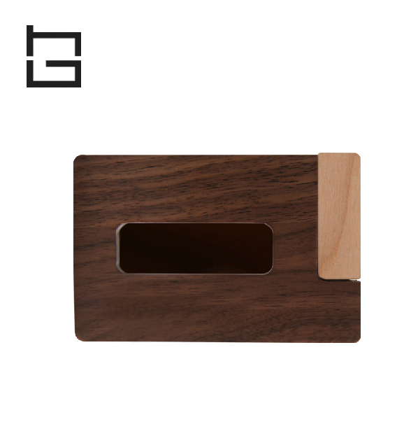 Creative solid wood cardcasebusiness card holderportable wooden creative solid wood cardcasebusiness card holderportable wooden cardfilebank cardbox colourmoves
