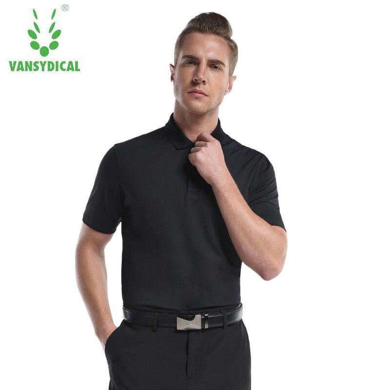 7cefabc07c Atacado polo formal shirts for men Galeria - Comprar a Precos Baixos polo  formal shirts for men Lotes em Aliexpress.com - Pagina polo formal shirts  for men