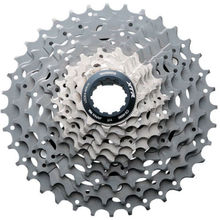 Shimano M980 10 Speed bIKE bICYCLE Cassette 11-13-15-17-19-21-23-26-30-34(BJ) NEW IN BOX