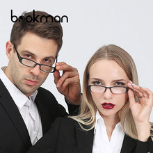 Glasses Prescription Eyewear Presbyopic Eye Glass
