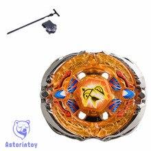 1 шт. металлическое лезвие Fusion 4D набор флэш SAGITTARIO 230ED BB126 детские игровые игрушки Детский Рождественский подарок