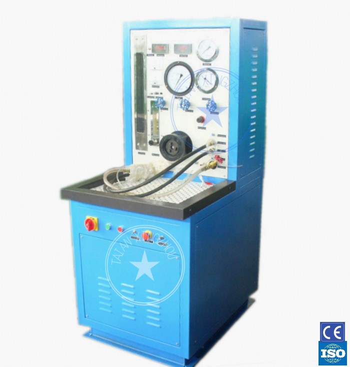 US $3700 0 |PT212 diesel fuel injection pump test bench for cummins type-in  Mechanical Testers from Automobiles & Motorcycles on Aliexpress com |