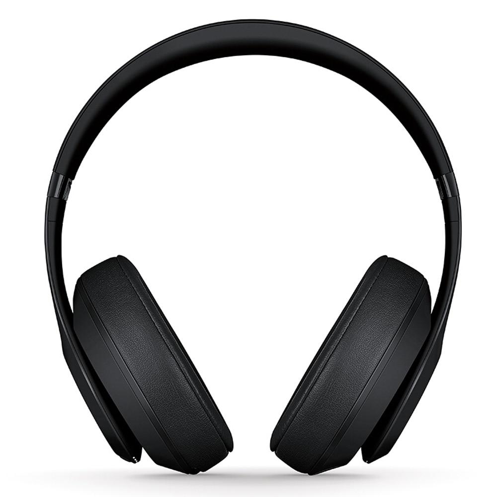 Beats Studio3 Casque Découte Sans Fil Bluetooth Casque De Musique