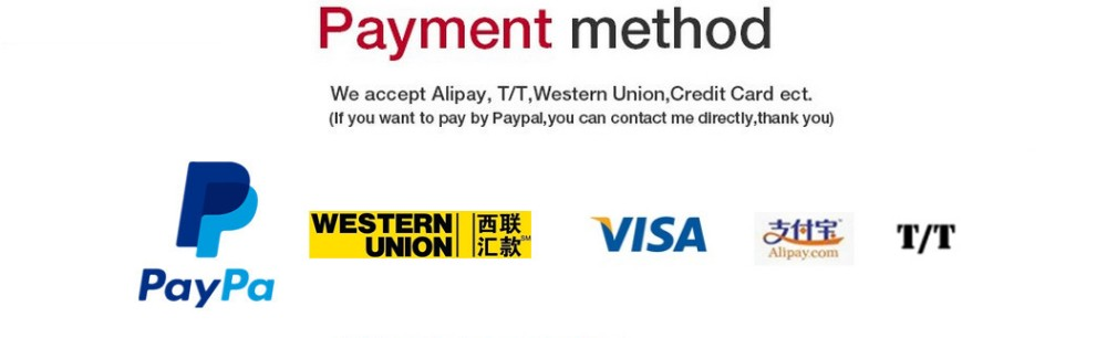 baisite-payment method