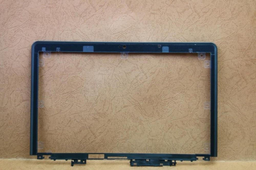 """Olfa 5/"""" précision Lisse Bord Ciseaux Sharp mince en acier inoxydable lame Applique"""