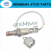 Lambda Sensor Oxygen Sensor Fits for 2012 2016 Versa Part No# 226A0 1KT0A 226A01KT0A