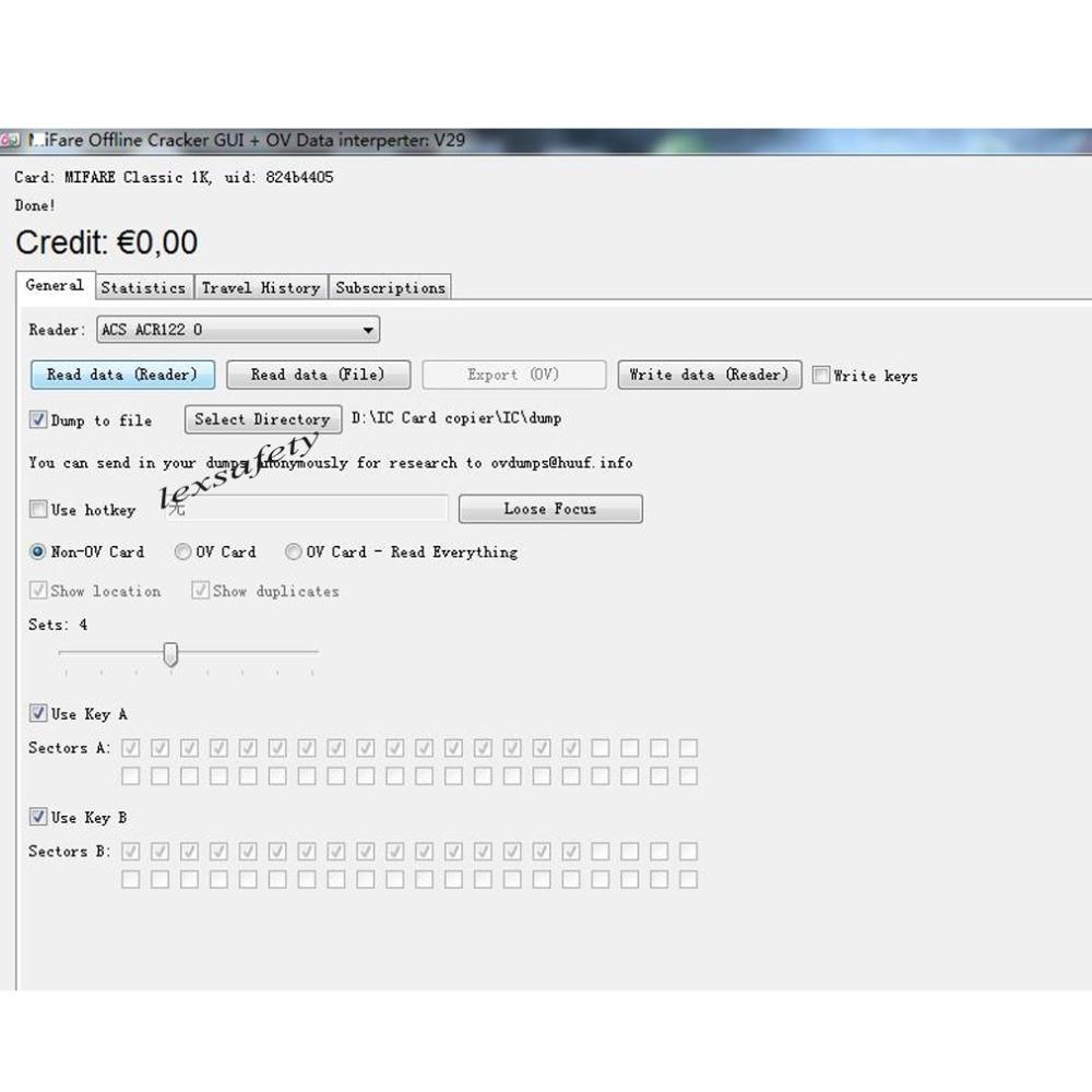 copier system 002