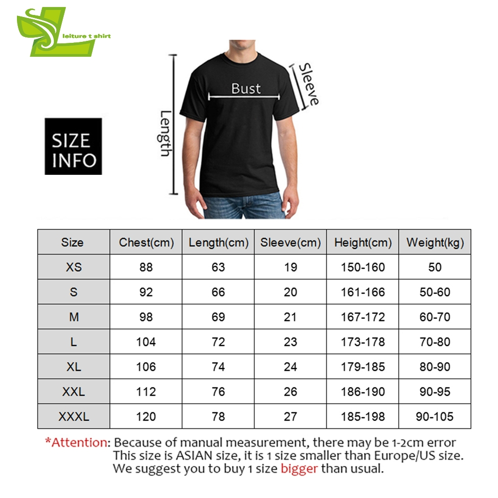 Katya T Shirt Guys New Arrival Unique Tshirt Leisure Normal Loose T-Shirt Men's Short Sleeve O Neck Graphic Dad Tees