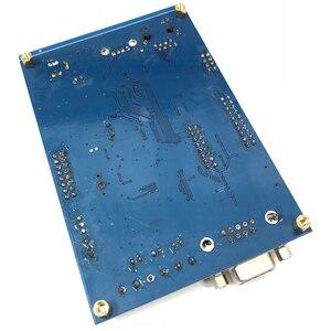 Image 3 - 1セット産業用制御開発ボードSTM32F407VET6学習485デュアルcanイーサネット物事のインターネットのSTM32オリジナル