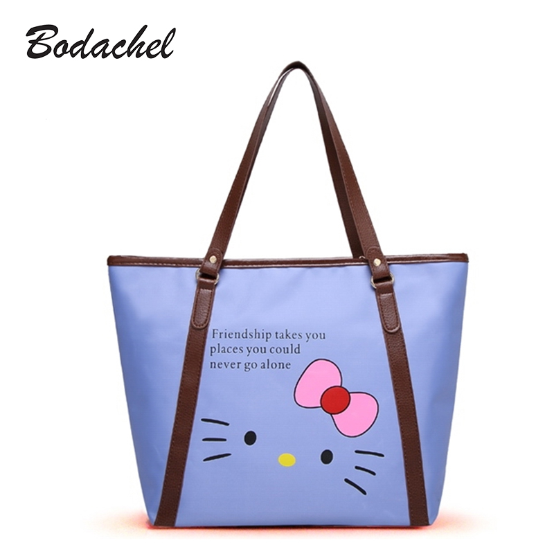 Compare Prices on Beach Tote Waterproof- Online Shopping/Buy Low ...