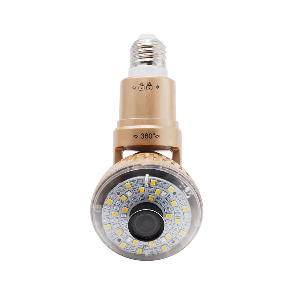 New Eazzydv Ib 175y Led Warm Lights Bulb Ip Wifi Micro