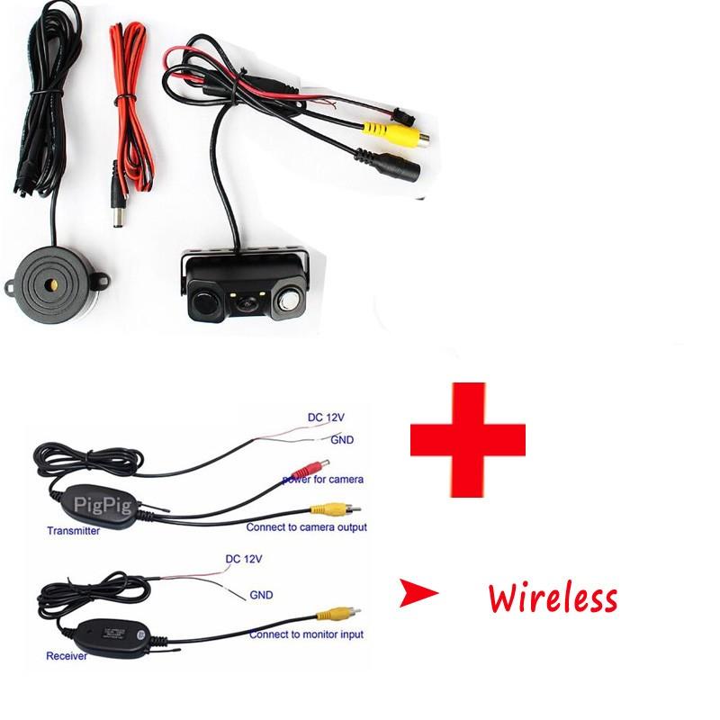 800-wireless