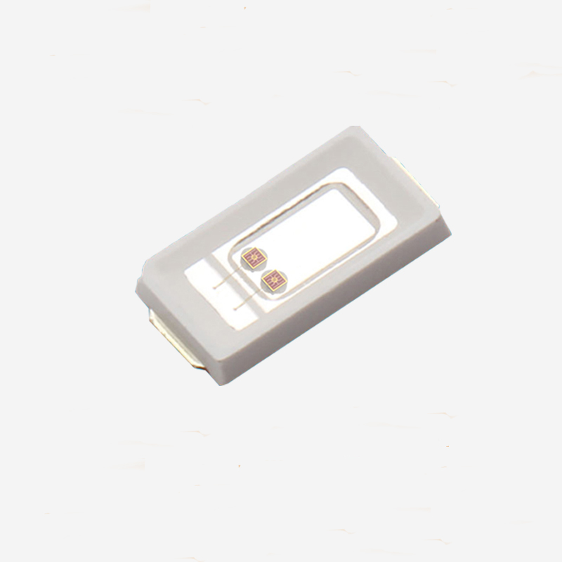 1000pcs 0.5W 660nm Grow LED Diode 5730 5630 LED Grow Light RED Plant LED SMD Diodes Grow Light Grow Lamp Lampada Plantas Planten-in Diodes from Electronic Components & Supplies