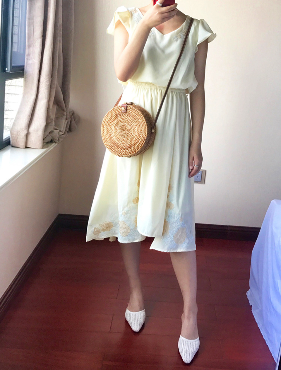 Handmade Bags (4)