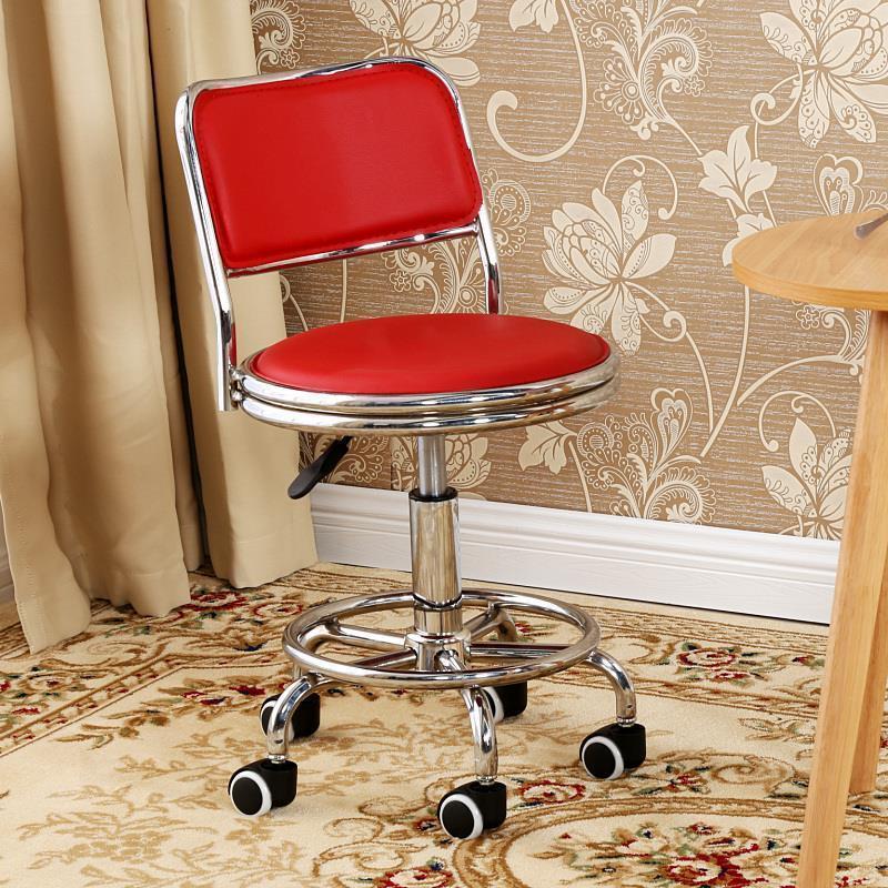 Купить с кэшбэком Table Industriel Fauteuil Banqueta Taburete La Barra Bancos Moderno Stuhl Stool Modern Tabouret De Moderne Cadeira Bar Chair
