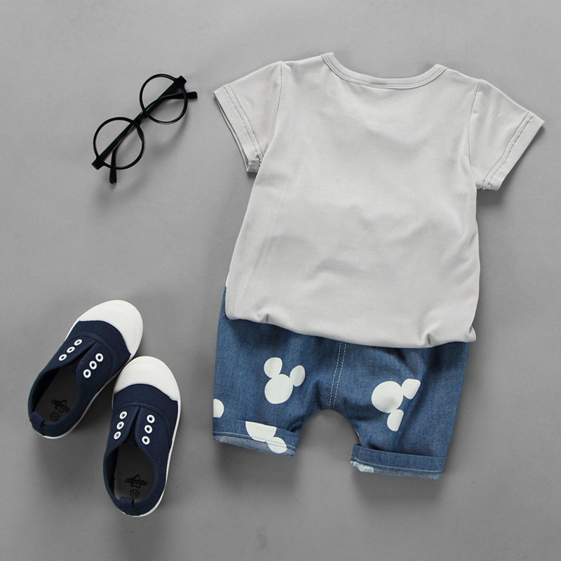 2017-summer-baby-boys-outfit-print-shirtmouse-pattern-pant-2pcs-baby-boy-clothes-set-roupa-infantil-newborn-boy-set-bebek-giyim-1