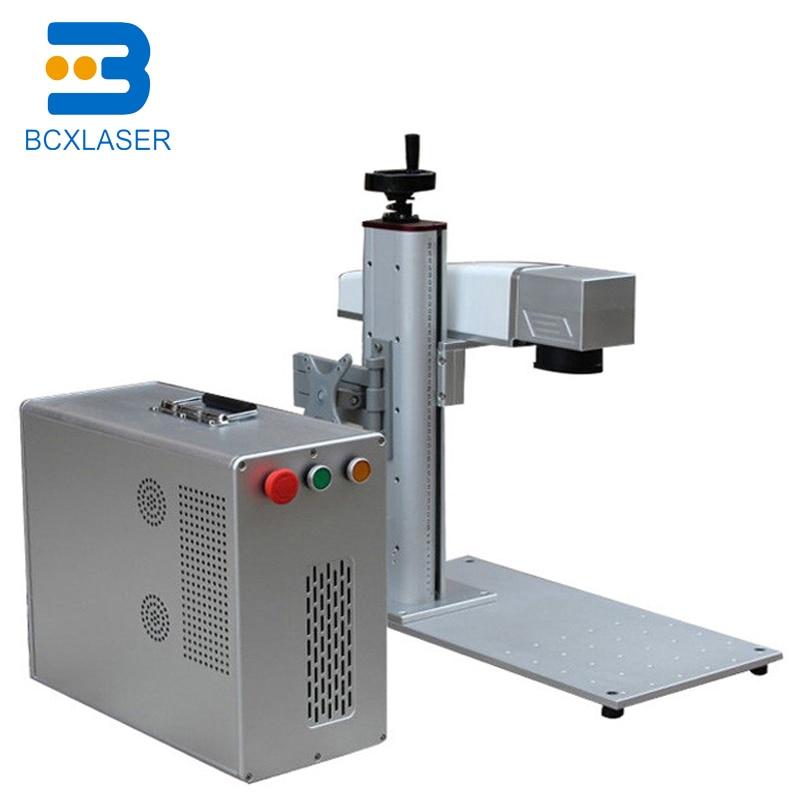 Adam pattern wood laser engraving machine instead of artificial carving machine Fiber Laser Engraving Machine On Sale