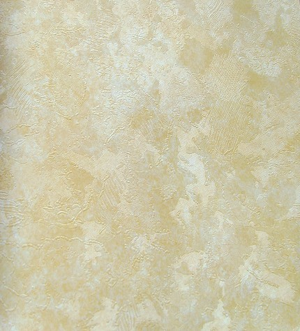 Compare Prices On Marble Wallpaper Online Shopping Buy