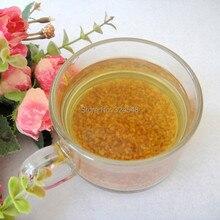 Гречка сушеный органический g чай, чай супер