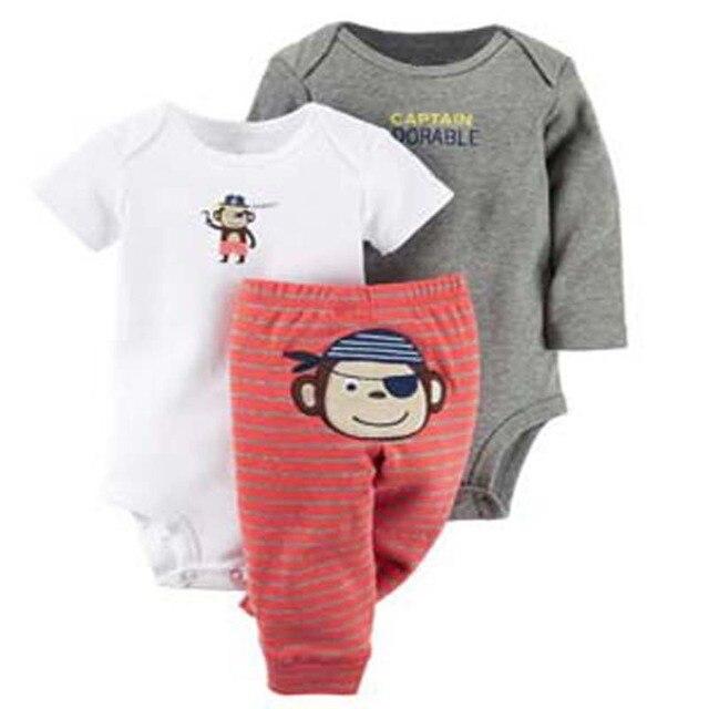 Свободный корабль дети bebes Детские Мальчиков одежда, девушка новорожденный мальчиков установленные одежды пожарный автомобиль мультфильм модель дети комплект одежды