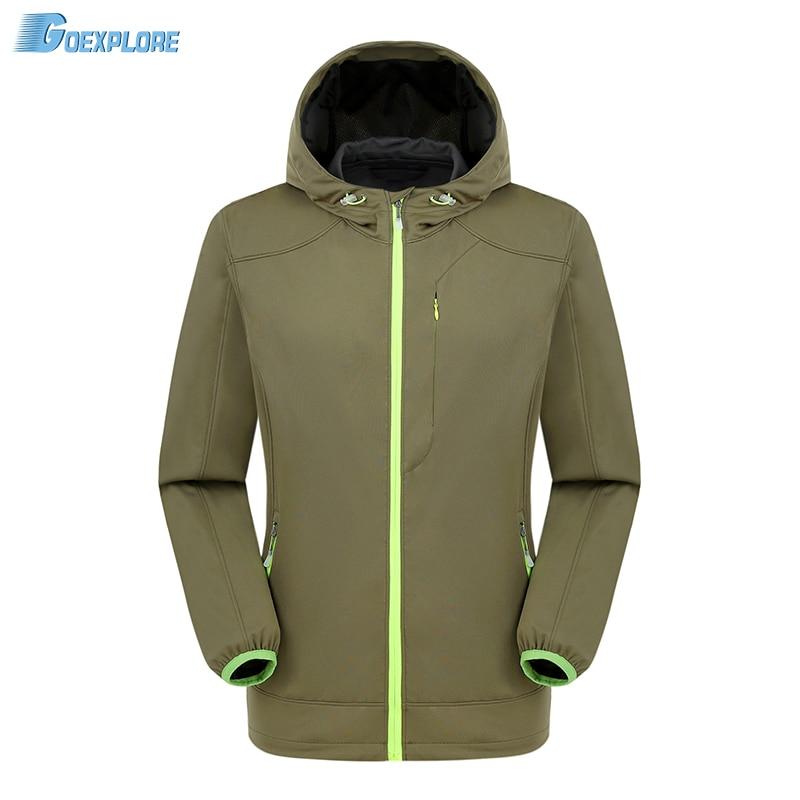 Popular Warm Waterproof Jacket-Buy Cheap Warm Waterproof Jacket