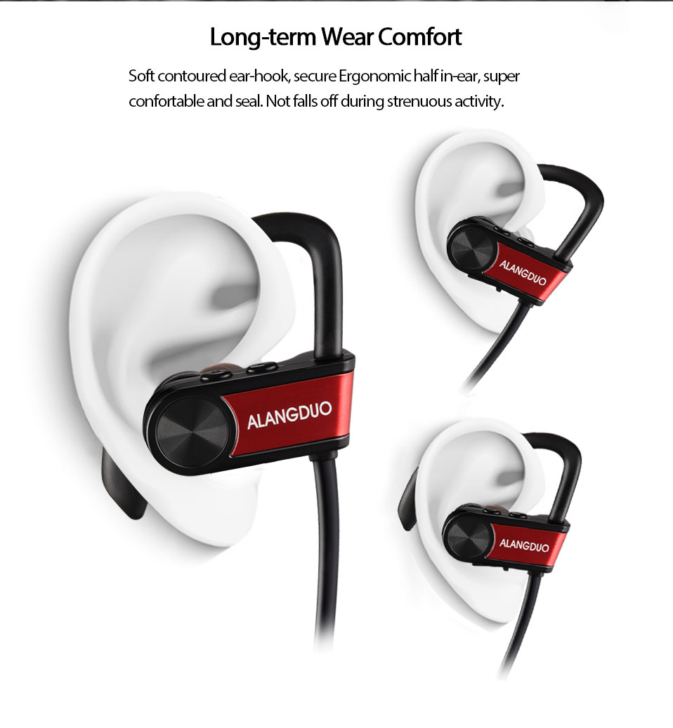 auriculares (1)