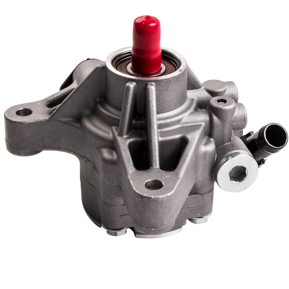 Power Steering Pump Fit Honda CR V Element For Accord