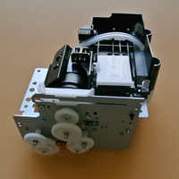Pump and Capping Assembly for Epson stylus pro 7450 9450 7800 9800 7880 9880 pump cap assy