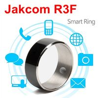 Original Smart Ring Wear Jakcom R3F Smart Ring For High Speed NFC Electronics Phone Enabled Wearable