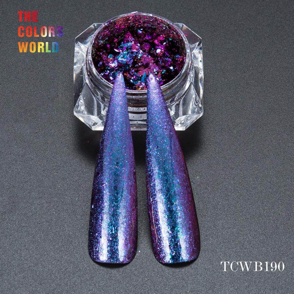 TCWB190