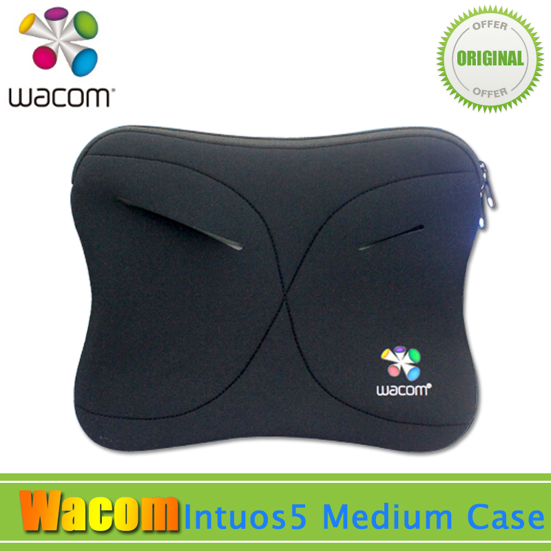 Intuos4 Intuos Pro Medium Case Intuos5